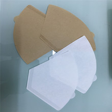 hot heat sealing salable 12-35gsm coffee filter paper for coffee and tea filter bags