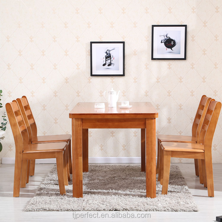 unfinished wood table legs wood glass center dining table industrial wood  metal dining table