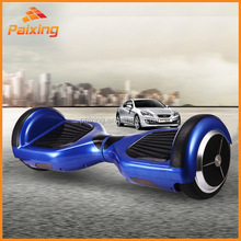 2016 newest wholesale self balancing hoverboard 6.5 inch no folding electric propel scooter for adult for adult