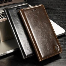 Luxury Leather Cover Wallet Card Slot Stand Display Case for Samsung Galaxy A5 2017