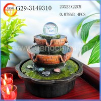 3 Tier Garden And Home Decorative