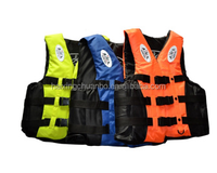 high quality best sale for adult marine life jacket
