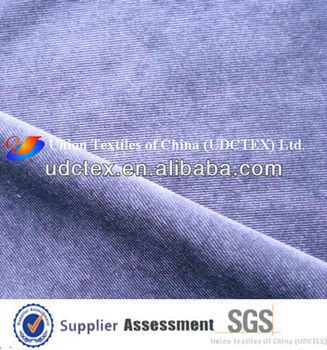 Ladies Cotton Corduroy Fabric