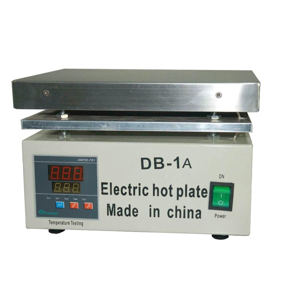 DB-1A.jpg