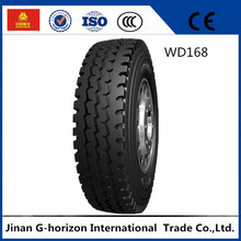 hot sale radial 900r20 truck tire 900-20
