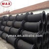 Wire Braided High Pressure Rubber Hose Pipe