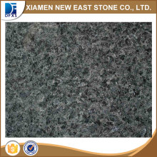 polished ice blue white granite big slabs