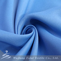 Hot sale factory direct price 100% polyester plain blackout curtain fabric dull fabrics