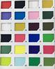 Custom color 1
