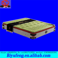 hot sale low price foam bed mattress