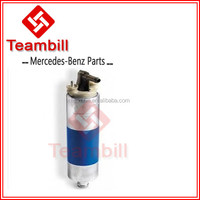 electric fuel pump For mercedes w124 w202 w210 auto parts 0004706094
