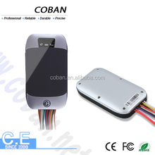 New Mini GPS Tracker for Motorcycle with ACC Working inform and Cut Off Oil and Fuel Function