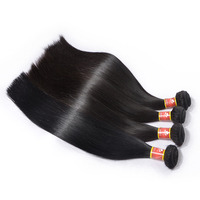 unprocessed perruque brazilian hair in namibia,short bob brazilian hair in johannesburg,brazilian hair johannesburg