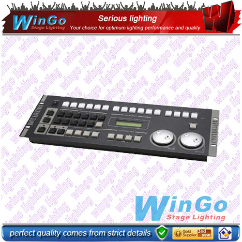 DMX 176 Channels Console / Disco lighting dimmers