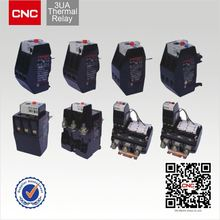 CNC Electric 3UA latching relay for energy meter