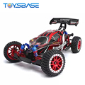 Remote Controlled Toy 1:8 Scale Model 4WD Electric High Speed RC Car