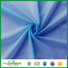 High quality with low price 100% polyester fabric polyester mesh fabric for cloth