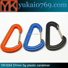 s-shaped carabiner,s-biner double gates carabiner clips colored,carabiner bulk