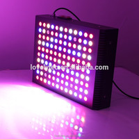 New design video shooting led light made in China
