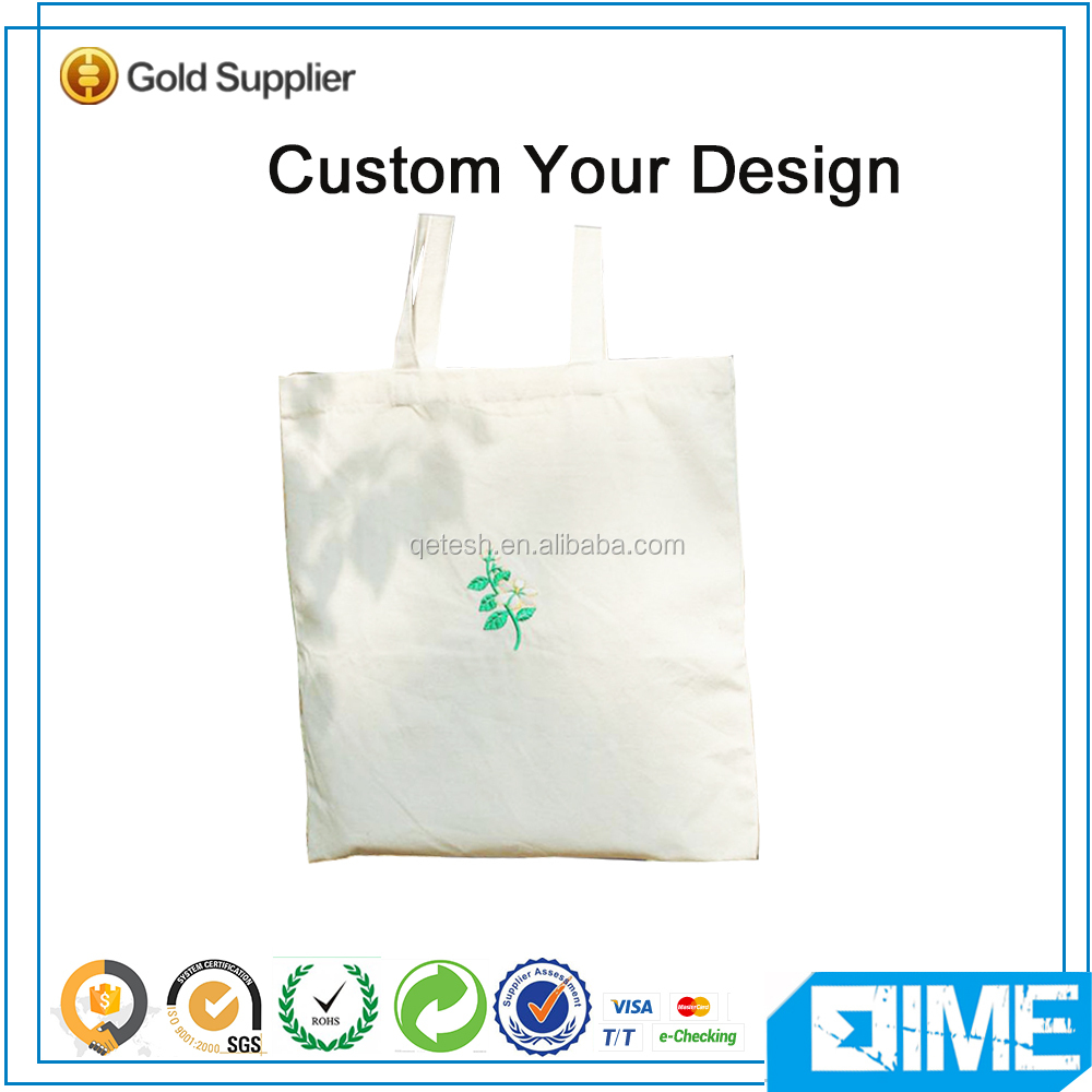 Fresh Green Collapsible Beer Tote Shopping Bag
