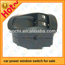 2013 hot sale high quality electric auto shut off switch