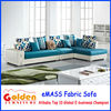 New arrival design l shaped sofa dimensions EM-876-2