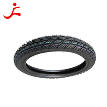 Passed ISO9001 Rubber Off-Road 6PR Motorcycle Tyre 3.00-18