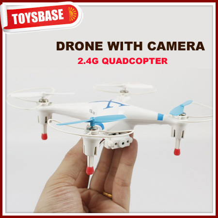 Wholesale Professional Mini Smallest CX30 CX-30 2.4G Waterproof Wifi carbon fiber quadcopter frame