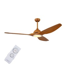 China manufacturer new design high quality 220v ceiling fans on sale