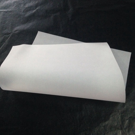tracing paper 60 gsm