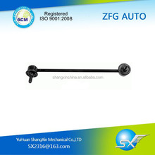Race auto parts car anti roll bar vice high quality factory stabilizer link 54840-2C000
