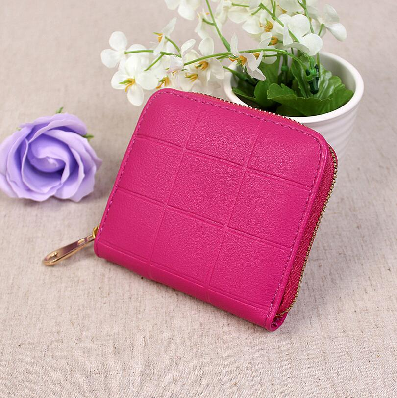 On stock wholesale cheap mini <strong>wallet</strong> women mini safe <strong>wallet</strong>