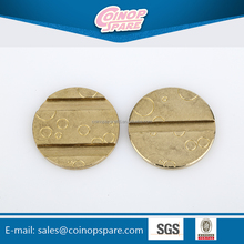 Factory supply china factory price token coin money