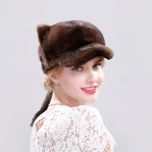EACHOO Ear flap winter hats/ Funny winter ski hats/ Lovely Cat Ears pattern knit hats caps