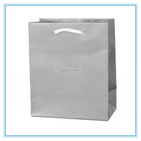 customize paper hand bag for jewelry