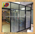 New hot sale high quality used sliding glass doors sale