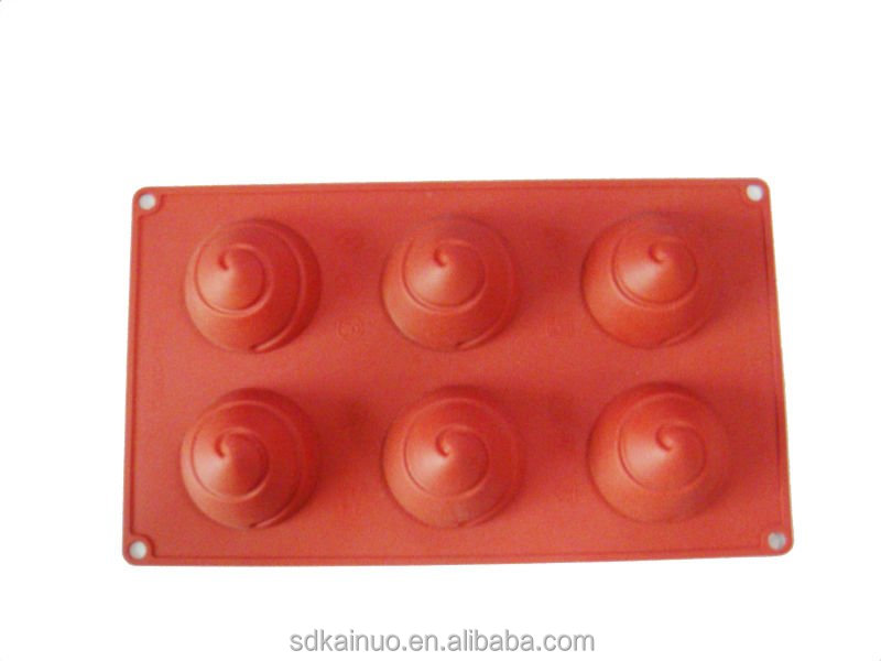 High quality silicone cheap baking supplies