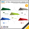 China Manufacture Professional Camping Tarps Shelter