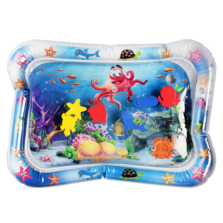 water play mat4.jpg