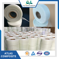 Factory Direct Supply 3m Self Adhesive