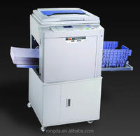 office equipment digital duplicator VR-6515