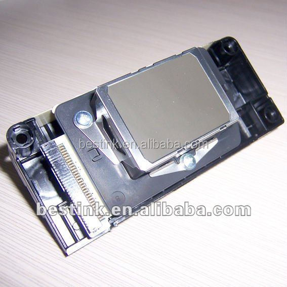 For Epson Stylus Pro 4000 Printer, DX5 Printhead F145001
