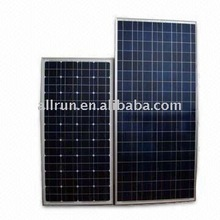 PROMOTION PRICE CE AND TUV APPROVED 185w 24v solar module