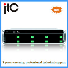 1080P Video Conference Controller System HD video conference equipment