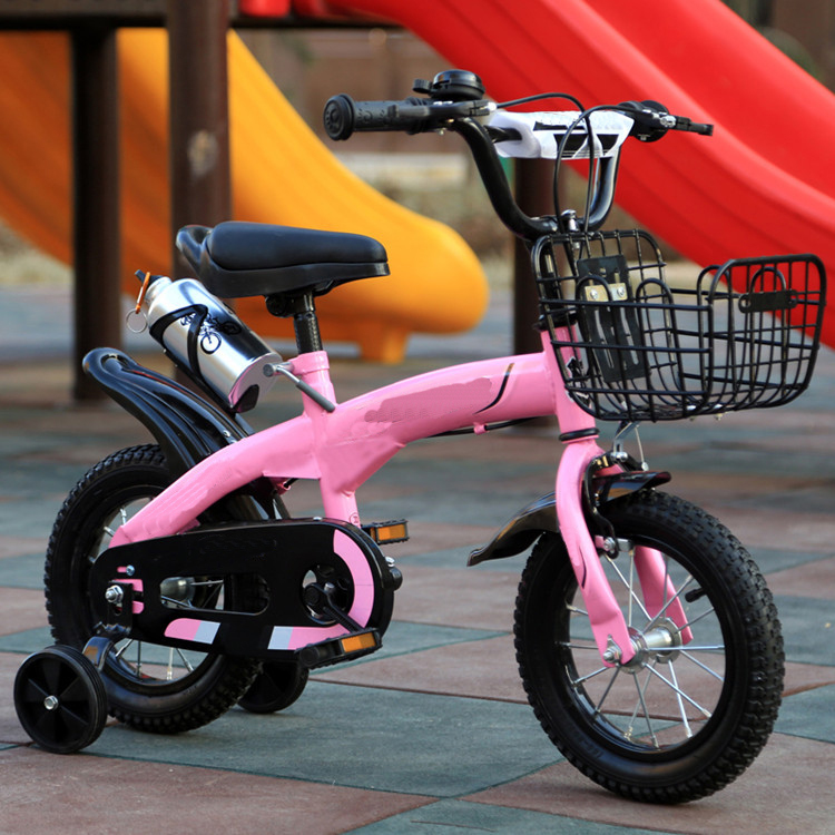 New children Bycicle for 10 years old child with cheap price