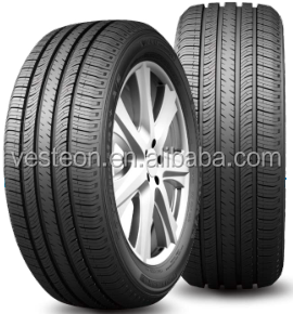 14 inch PCR 186/65r14 China tires manufacturers cheap tubeless radial passenger car tyre/tire