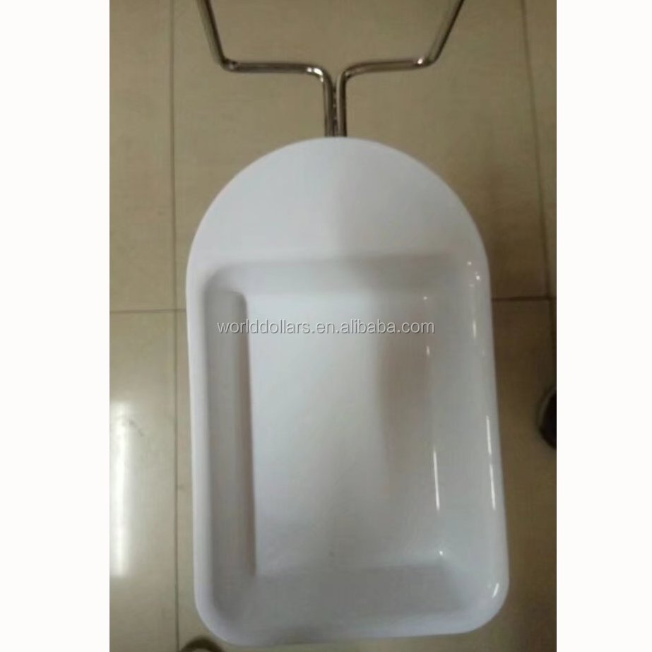 elbow soap dispenser holders with tray wall mounted hospital dispenser holders with try