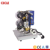 Automatic manual batch coding machine HP-241B