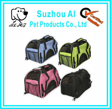 High Quality Oxford Luxury Pet Carrier Dog