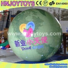 custom made inflatables,inflatable giant balloon plants for children toys